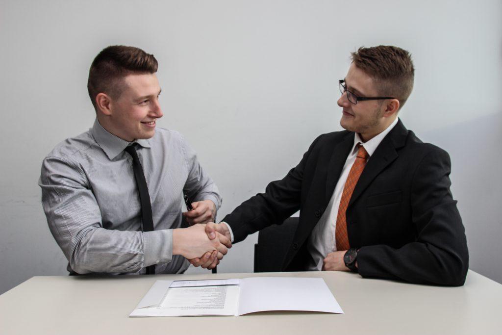 entretien embauche ancienposte