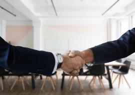 7 conseils pour faire une bonne première impression lors de votre entretien d'embauche