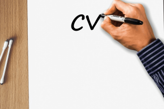 Des exemples de CV qui marchent