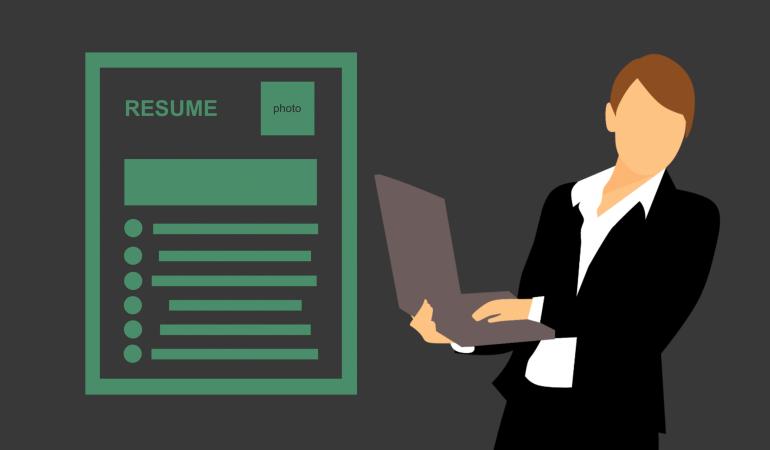 6 points à éviter absolument en créant votre CV