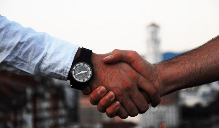 Comment demander et négocier une rupture conventionnelle ?