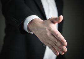 Les qualités les plus appréciées en entretien d'embauche