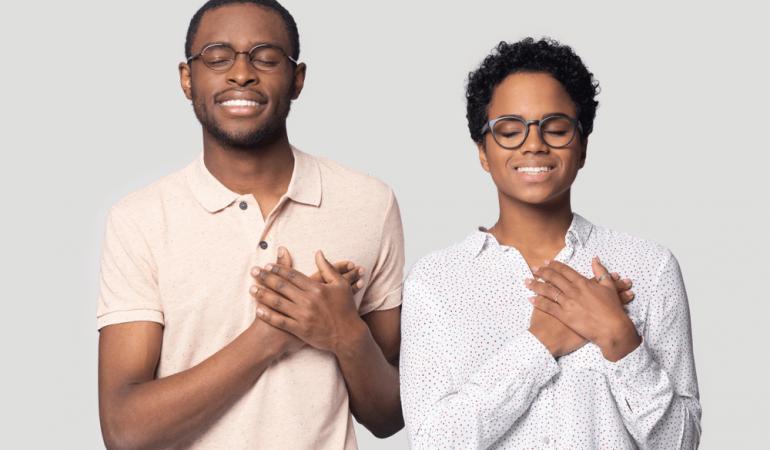 Quel est le job idéal pour les hypersensibles empathiques ?