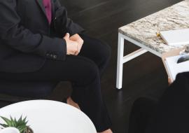 Les 37 questions les plus posées lors d'un entretien d'embauche