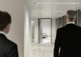 Les questions que vous devez poser lors de votre entretien d'embauche