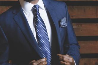 Comment parler de vos soft skills dans votre CV ?