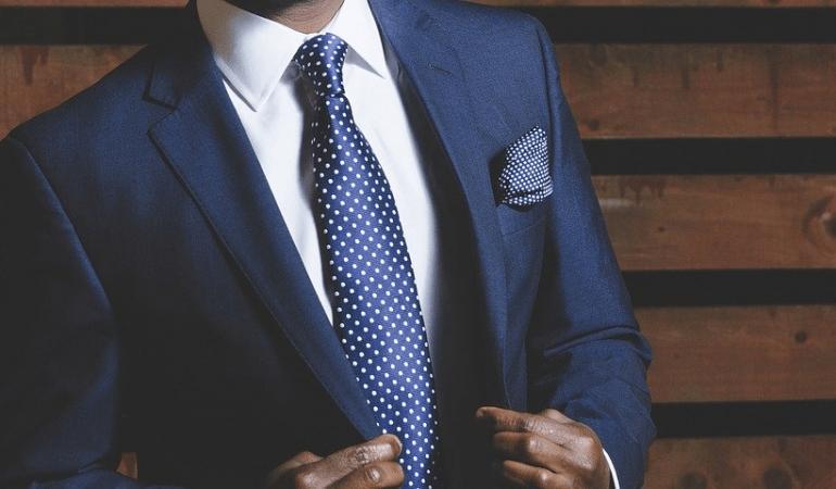 Défauts en entretien d'embauche : lesquels peut-on mettre en avant ?