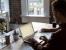 Comment accrocher un recruteur avec un email de motivation ?