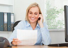 5 astuces pour que votre lettre de motivation soit lue