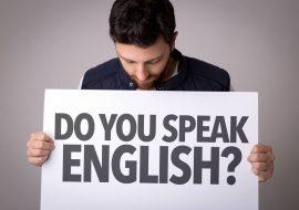 Comment mettre en avant son niveau de langue dans son CV ?