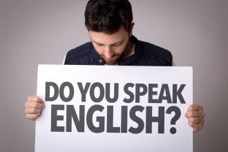 5 phrases à bannir lors de votre entretien d'embauche