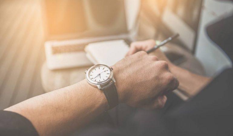 Quelles sont les meilleures heures pour envoyer votre CV ?
