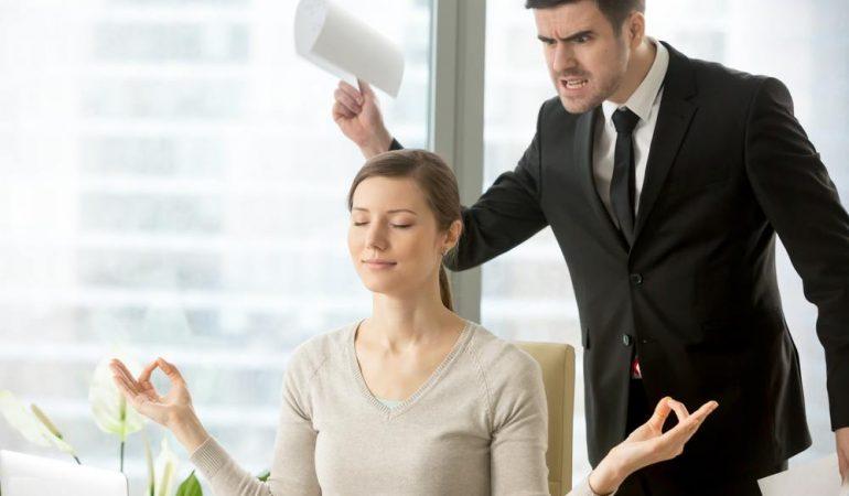 5 astuces pour une rentrée professionnelle réussie